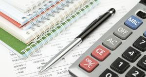 Цены на бухгалтерские услуги, обслуживание в Воронеже