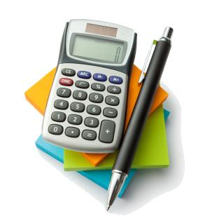 Цены на бухгалтерские услуги | ИП УСН 6%, 15%