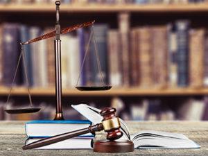Судебные споры, касающиеся недвижимости: разбираем основные виды